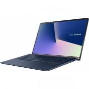 Asus UX433FA-A5075T Zenbook Royal Blue 14 ASU-0409