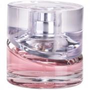 Hugo Boss Femme парфюмна вода за жени 30 мл.