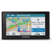 Garmin Navegador GPS GARMIN 51 LMT-S