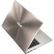 Laptop Asus Zenbook UX303UA 13.3 I5 8GB 256 SSD Touch