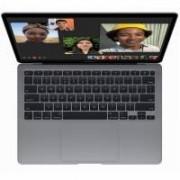 "Apple MacBook Air APPLE MacBook Air (2020) 13"" Core i5, 512GB Gris sideral"