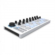 Arturia Beatstep Controlador DJ USB-MIDI (50118)