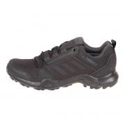 ADIDAS Мъжки спортни обувки TERREX ZX3 GTX - BC0516