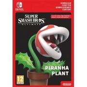 Super Smash Bros. Ultimate - Piranha Plant (DLC) (Nintendo Switch) eShop Key EUROPE
