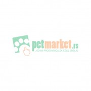 Sera: Hrana za ribice Pond Mix Ryal