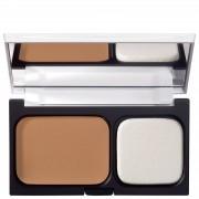 diego dalla palma Compact Powder Foundation 8g (Various Shades) - Warm Beige