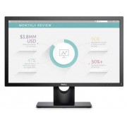 "Dell LED-skärm 23 "" Dell E2318H AH-IPS LED"