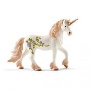 Schleich 70521 Unicorn, Standing