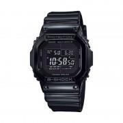 Casio G-Shock - GW-M5610BB-1ER