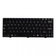 Tastatura laptop MSI U90 U90X U100 U100X U110 Wind