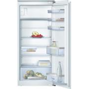 Ugradbeni kombinirani hladnjak Bosch KIL42AF30