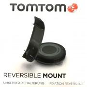 TomTom Soporte reversible p. TomTom Go LIVE 820