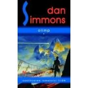 Olimp( 2 vol)