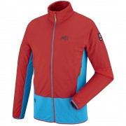 Millet Trilogy Advanced JKT polár - softshell - középréteg D
