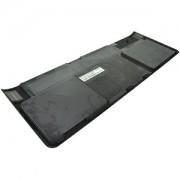 Laptop Batterij 6, 44Wh (698943-001)