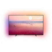 PHILIPS TV 43PUS6704/12 LED, SMART 4K Ultra HD Ambilight