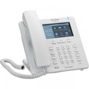 Panasonic KX-HDV330 Branco