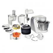 Bosch multipraktik MUM54251
