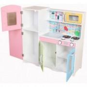 Bucatarie pentru copii Little Helpers