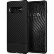 SPIGEN Etui Core Armor do Samsung Galaxy S10+ Czarny