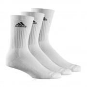Adidas férfi zokni 3S PER CR HC 3P AA2297