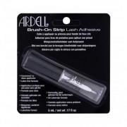 Ardell Brush-On Strip Lash Adhesive изкуствени мигли 5 ml за жени