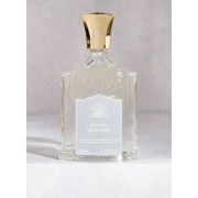 Creed Eau de Parfum 'Royal Mayfair' - 100ml Neutraal