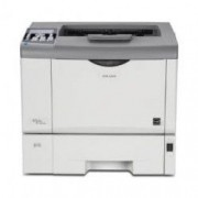 Imprimante Refurbished monocrom Ricoh Aficio SP 4310 N A4 retea
