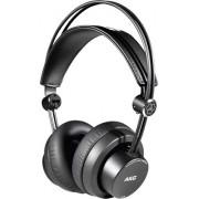 AKG K175 On-Ear Closed Back Foldable Headphones, B
