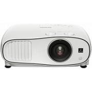 EPSON V11H829040 - EH-TW6700W FULL HD 1920X1080 16 9 3D 3000LUMEN