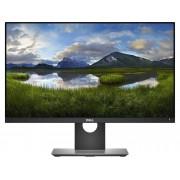 "Dell Monitor DELL P2418D (LED - 23,8"")"