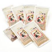 千代の一番 無添加・珠味6袋入【QVC】40代・50代レディースファッション