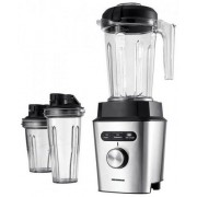 Blender Heinner Master Collection HBL-HS1500XMC, 1500 W (Argintiu/Negru)