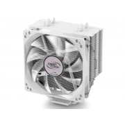 DeepCool Gammax 400 White Cpu cooler