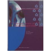 Manuele therapie van de perifere gewrichten - D. van Paridon-Edauw, O. Mathijs (ISBN: 9789031337125)