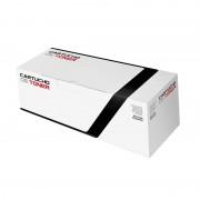 oem Lexmark E250A11E Toner Compatível Preto
