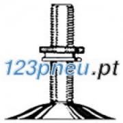 Michelin CH 17 ME ( 100/70 -17 )