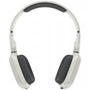 ASTRO A38 Wireless Headset - White (PC)