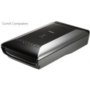 Canon Lide9000F Scanner