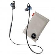 Casti Wireless Backbeat Go 3 + Husa De Incarcare Albastru PLANTRONICS