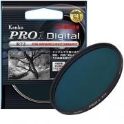 Kenko 58mm PRO1D R72 Digital-Multi-Coated Camera Lens Filters