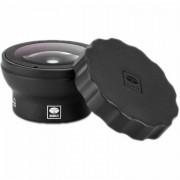 Sirui FE Smartphone Fisheye Lens incl. Clip 771003