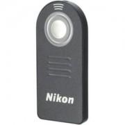 Daljinski upravljač Nikon infracrveni ML-L3