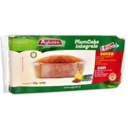 Nove alpi srl Agluten-Green Plum Cake 160g