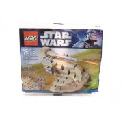 LEGO Star Wars Exclusive Mini Building Set #30052 AAT Bagged
