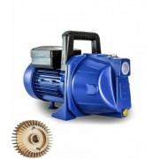 Pompa hidrofor cu rotor bronz Jpv1500 ELPUMPS