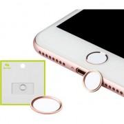 Accesoriu benks Benks scut butonul Home de pe iPhone - negru