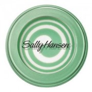 Подхранващ балсам 2 в 1 Sally Hansen Salon Manicure, За кожички и нокти, 3224
