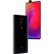 Xiaomi Mi 9T Pro LTE 128GB, fekete