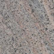 Semilastra Granit Colombo Juprana Venat Lustruit 260x70x2 cm